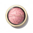 Max Factor Creme Puff Blush 20