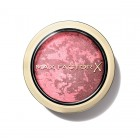Max Factor Creme Puff Blush 30