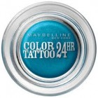 Maybelline Sombra Color Tattoo 20