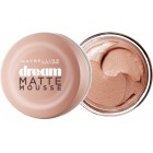 Maybelline Maquillaje Dream Mousse 26