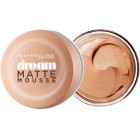 Maybelline Maquillaje Dream Mousse 30