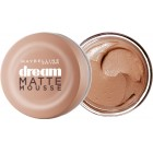Maybelline Maquillaje Dream Mousse 40