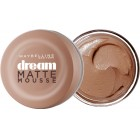 Maybelline Maquillaje Dream Mousse 50