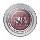 Maybelline Sombra Color Tattoo 70
