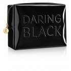 Regalo Neceser Ysl Daring black beaute