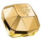 Paco Rabanne Lady million EDP 30 vaporizador