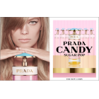 PRADA CANDY SUGAR POP EDP 50 vaporizador 2