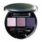 Sensai Eye Shadow Palette 11