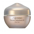 Shiseido Future Solution LX Day Cream SPF15 50ml