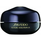 Shiseido Future Solution LX Eye et lévres Cream 15ml