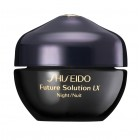 Shiseido Future Solution LX Regenerating Night Cream 50m