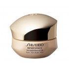 Shiseido wrinkle resist 24 Eye cream 15ml