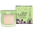 Vivienne Sabó Ideal Sublime Compact Powder A1 0
