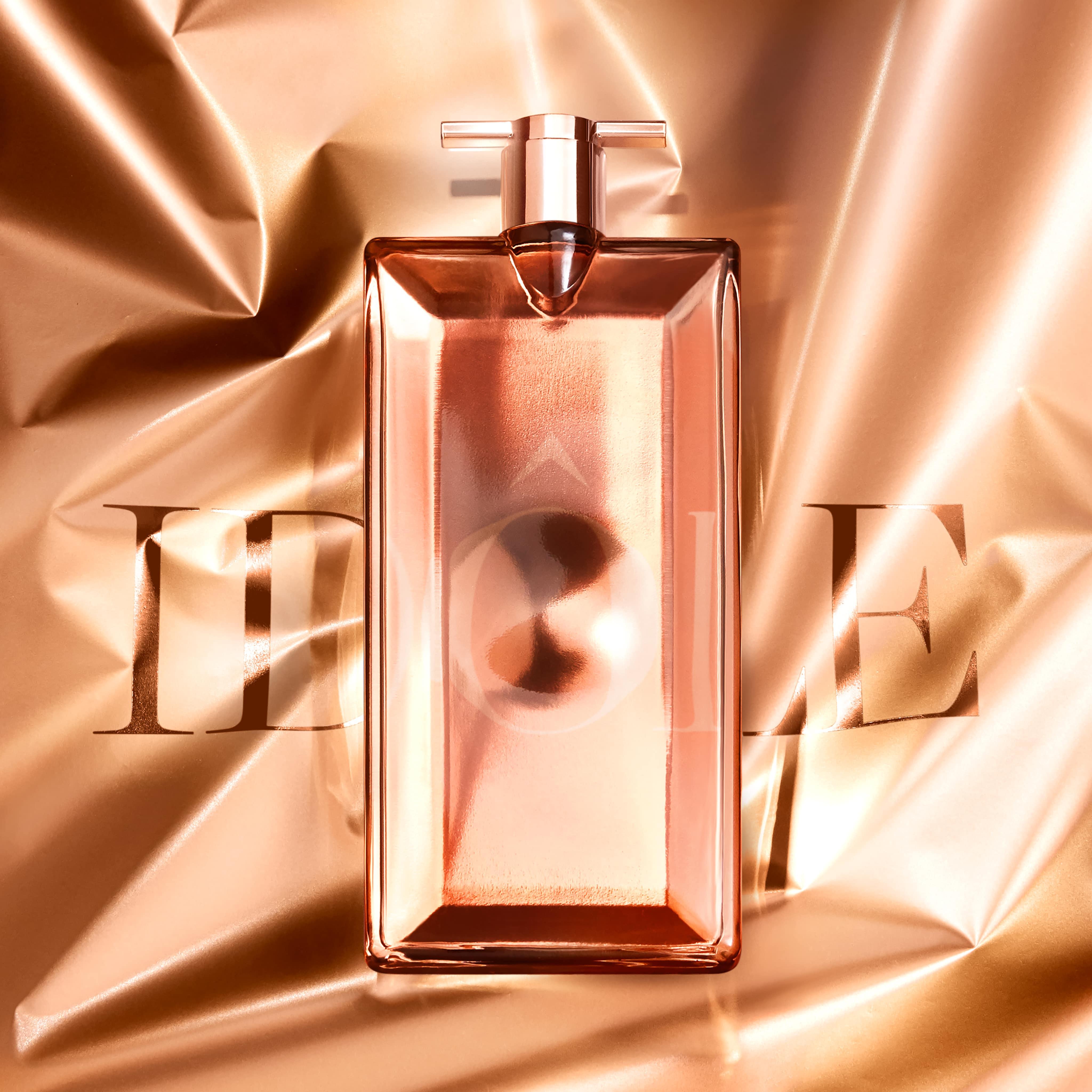 Perfume Idôle