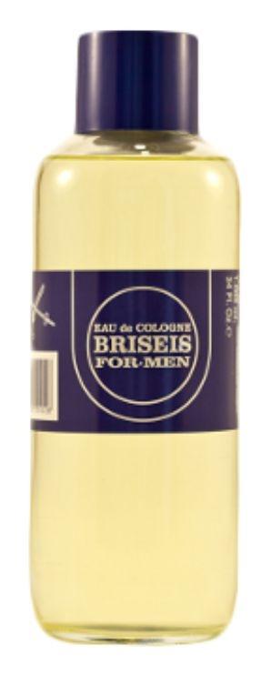 briseis perfume hombre