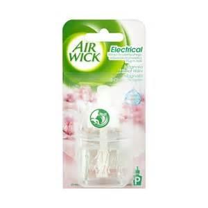 Comprar ambientador airwick mejor precio online - Mejor ambientador hogar ...
