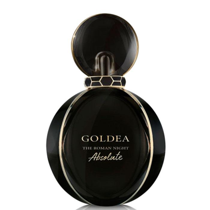 bulgari perfumes goldea roman night absolute estuche precio mas barato