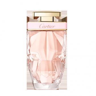 c50e954b13 Cartier La Panthere Eau de Parfum Spray in 2018 fragrances mes