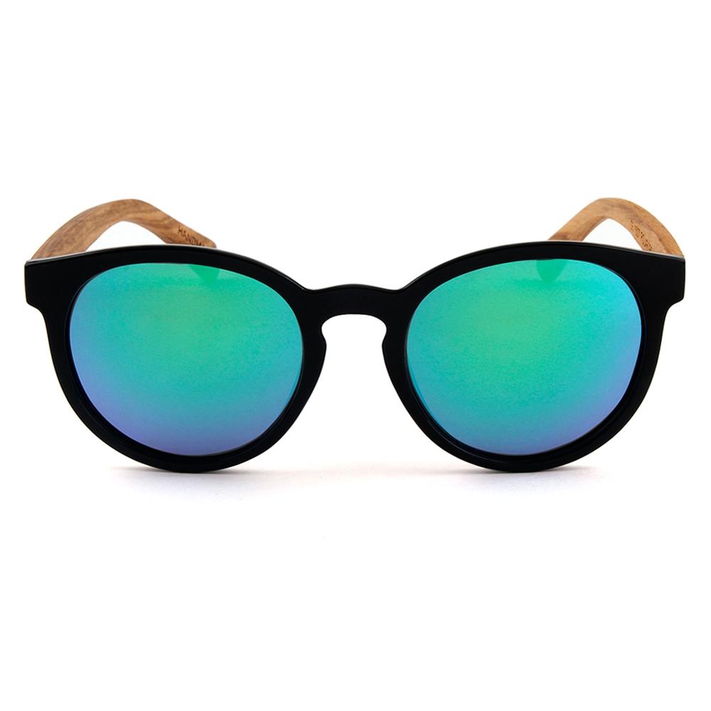 Comprar gafas de sol polarizadas malvarrosa altea black - Emoticono gafas de sol ...
