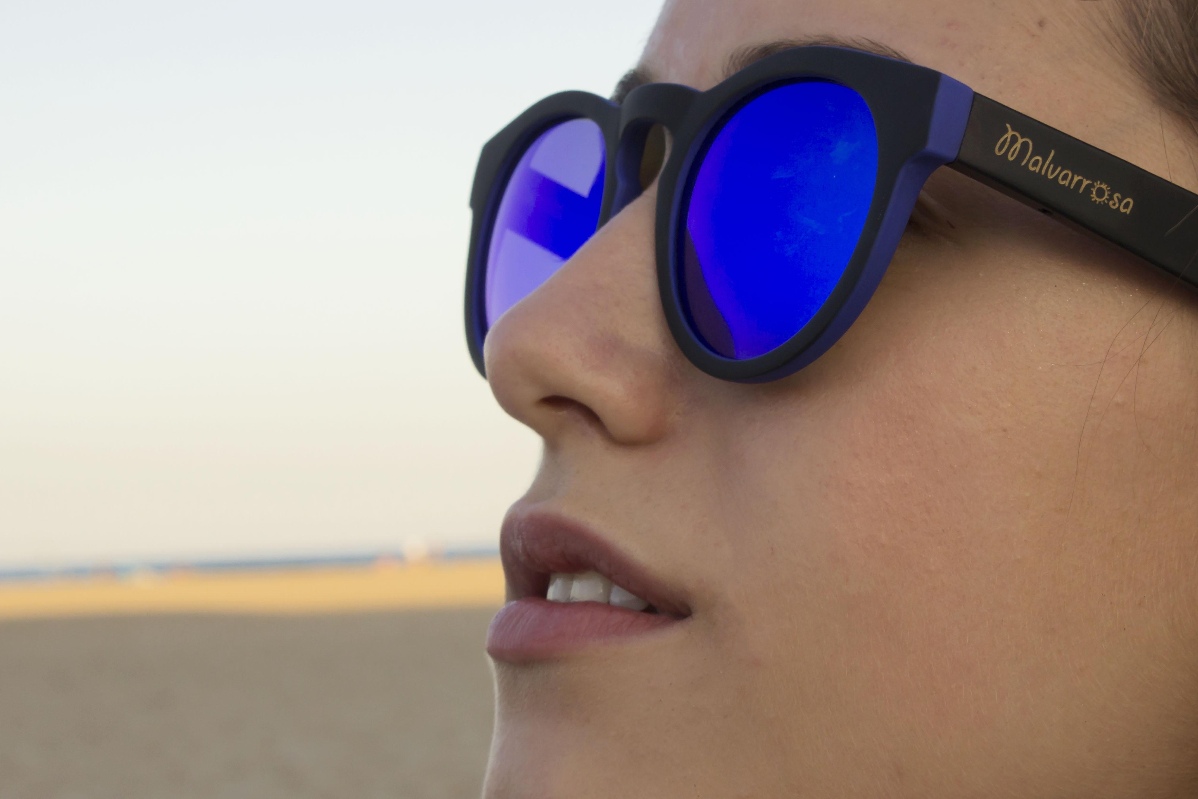 Gafas Comprar Polarizadas Malvarrosa Sol De Calpe BluePerfumerías K1FJcl