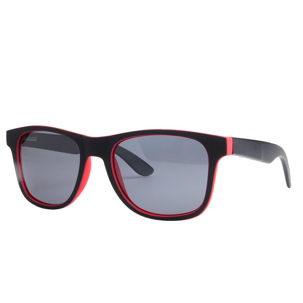 1d8d630a07d92 Comprar Gafas de sol polarizadas Malvarrosa Sorolla Red ...