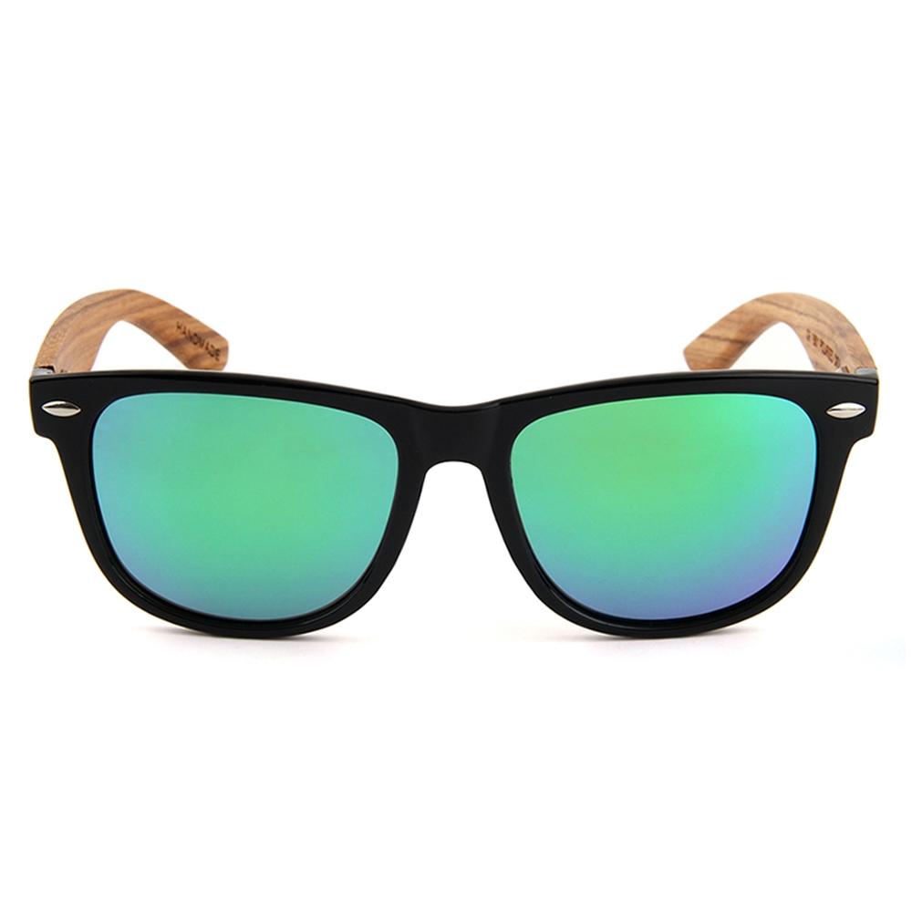 Comprar gafas de sol polarizadas malvarrosa terra black - Emoticono gafas de sol ...