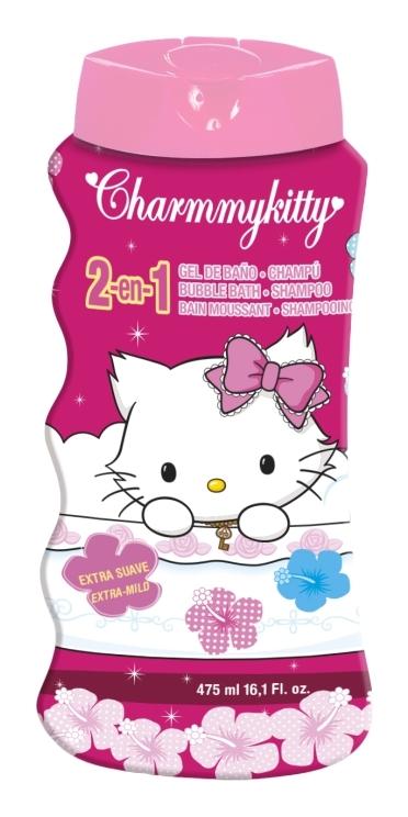 comprar gel de ba209o charmmykitty mejor precio online