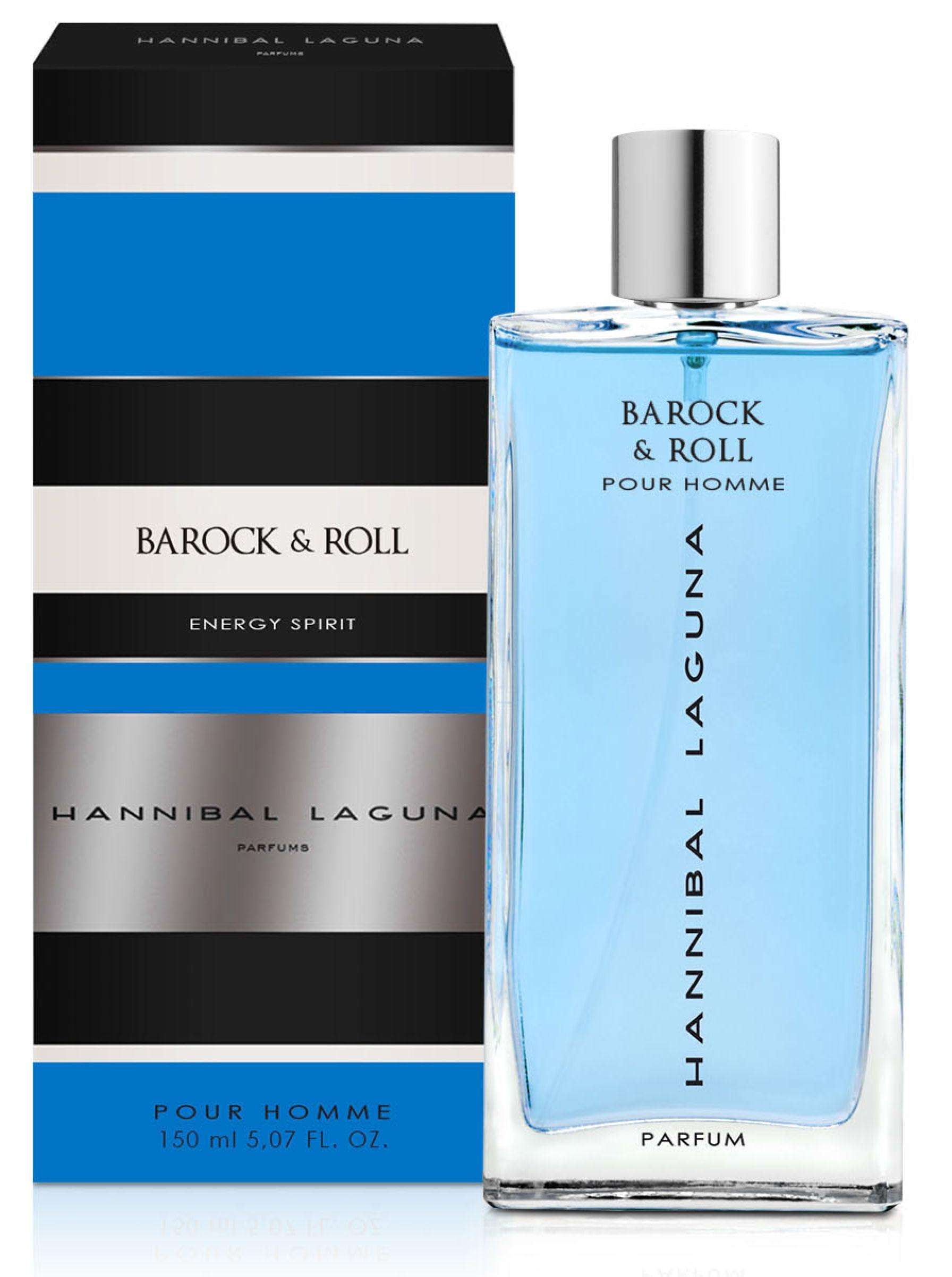 Algun Perfume Economico Que Huela Igual Al Sauvage Dior Page 1