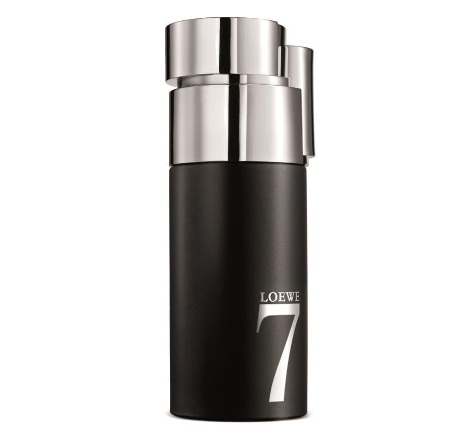 loewe 7 an nimo de loewe comprar perfumes loewe 7. Black Bedroom Furniture Sets. Home Design Ideas