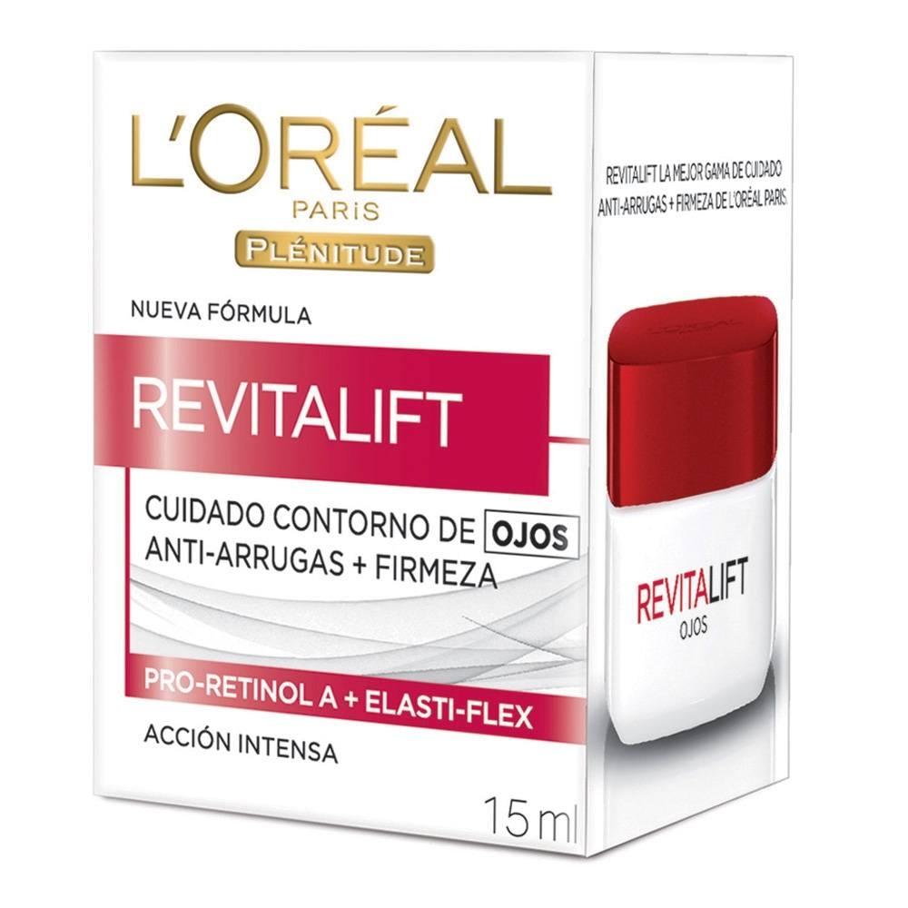 mejor crema antimanchas y antiarrugas Natural