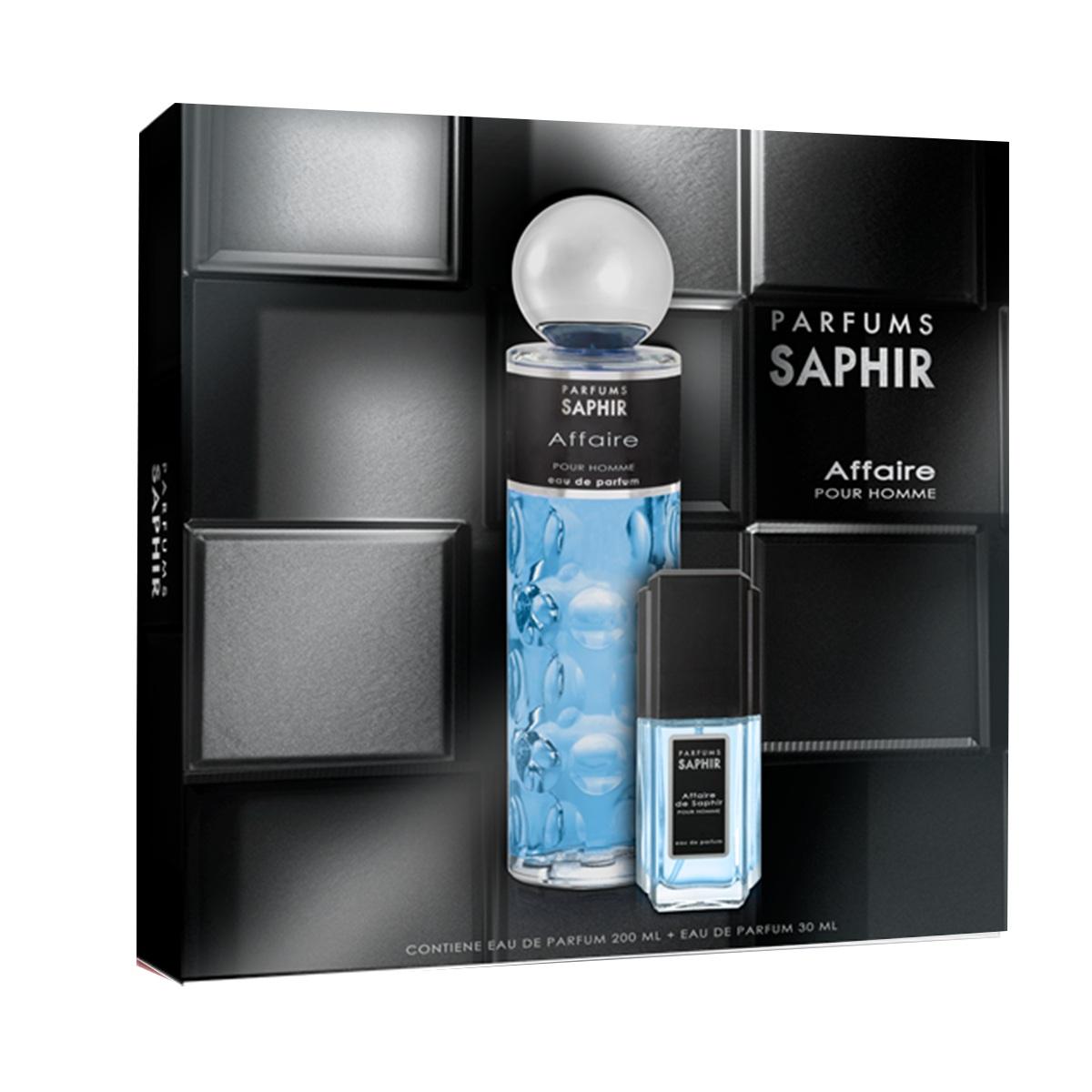 comprar barato oferta regalo descuento perfume hombre parfum 1000 ml