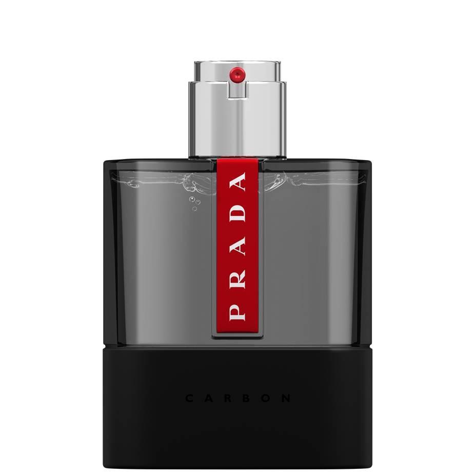 perfume prada luna rossa carbon 100ml
