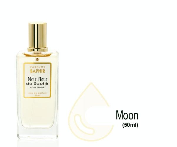Folie Perfumes Black Saphir Mujer BlackComprar PZuXOki