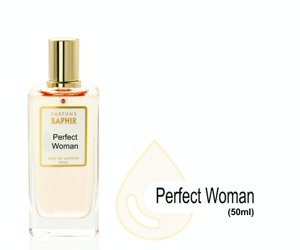 perfume ony de saphir a cual se parece