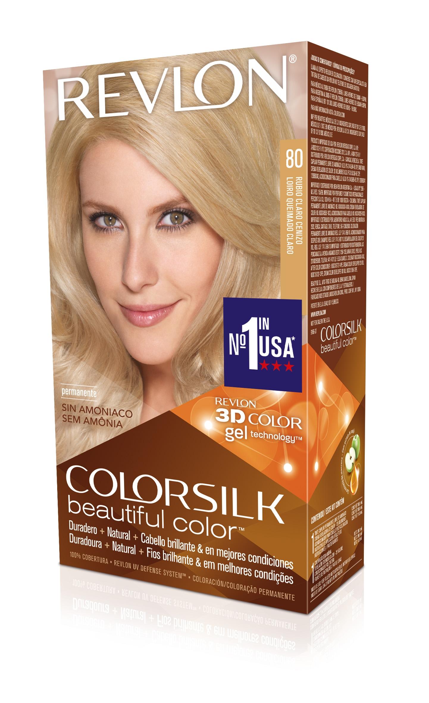 La vitamina para el refuerzo de las raíces de los cabello